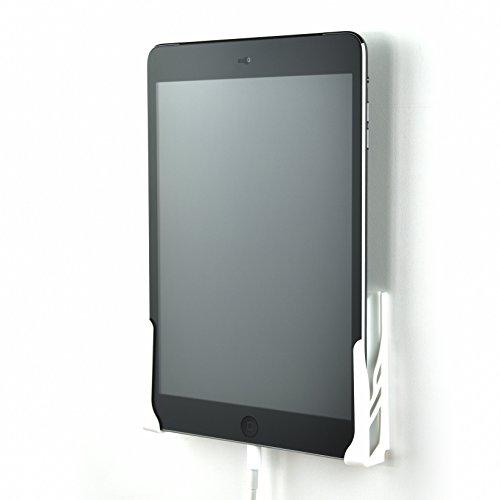 supporto-da-parete-koala-20-dock-universale-che-non-procura-danni-per-smartphone-tablet-ereader-di-d