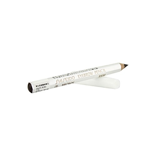 shiseido-crayon-a-sourcils-marron-03-12-g-004oz