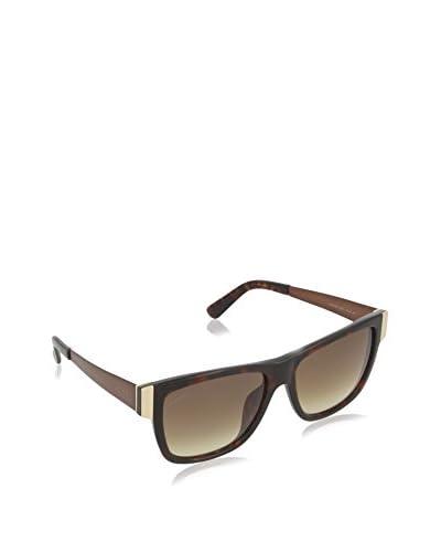 Gucci Gafas de Sol 3718/S CC IJP Havana