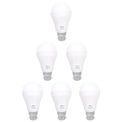5W-LED-Bulbs-(Day-White,-Pack-of-6)