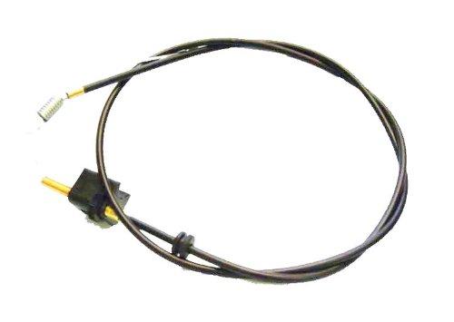 Mountfield RCL290074-00 - Cavo di trazione per rasaerba
