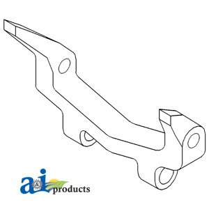 Amazon.com: A&I Products. A-382386R2. Stabilizer Control