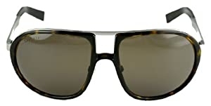 DSquared Sunglasses Made in Italy Style 0025 14J Authentic