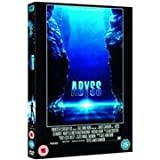 The Abyss Play Exclusive [DVD]