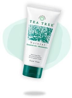 tea-tree-oil-natural-essential-oils-moisturizers-anti-acne-facial-foam-24-oz-made-in-thailand