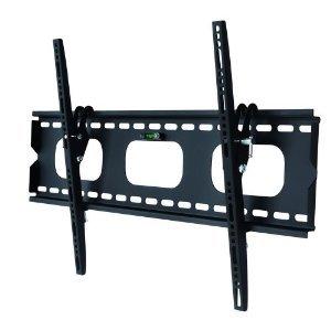 Comment choisir fixation murale tv - Comment fabriquer un support mural tv ...