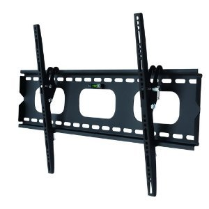 PLB118M Universal 37″-55″ Slim & Tilt TV Wall Bracket