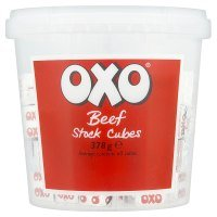 oxo-beef-stock-cubes-378g