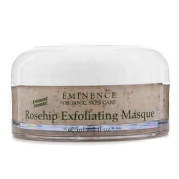 Rosehip & Maize Exfoliating Masque - Enchanced Formula  60ml