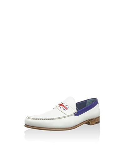 Barker Slippers