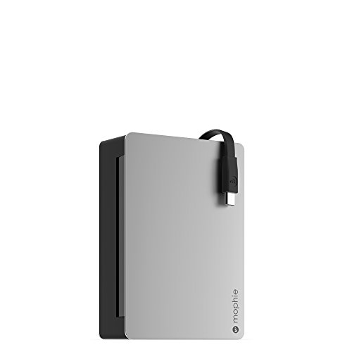 Mophie Powerstation Plus 8x 12000mAh Power Bank