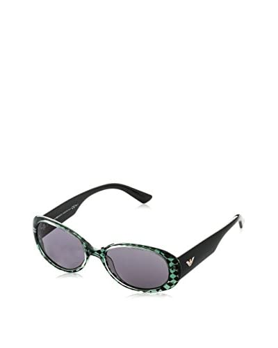 Emporio Armani Occhiali da sole 9608/S_I08 (54 mm) Verde