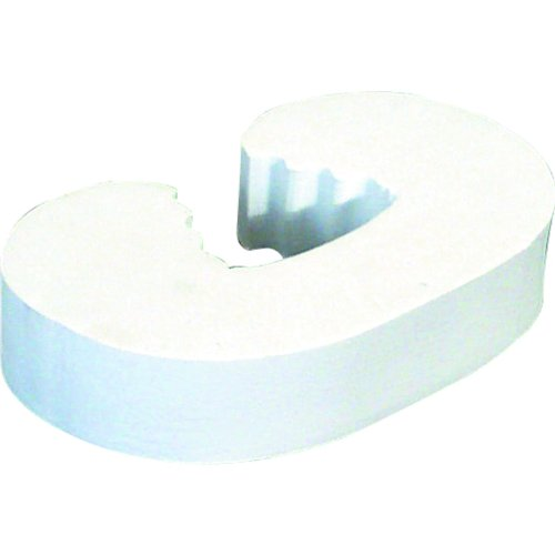 Finger Guards For Doors front-1064351