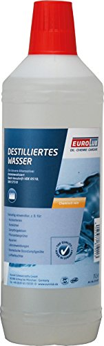 EUROLUB-819001-distilled-water