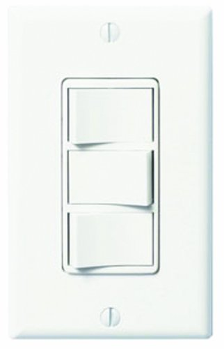 Panasonic Switch Wiring Diagram