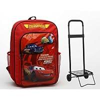 http://www.amazon.es/Atosa-Carro-Mochila-DesmontaCars-40x27x10cm/dp/B00B87PJGO/ref=sr_1_108?s=toys&ie=UTF8&qid=1398631596&sr=1-108&keywords=mochilas+con+ruedas+escolares
