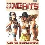 echange, troc 33 Dance And Summer Hits