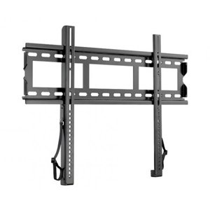 "VuePoint F55 Flat Wall Mount for 32-55"" TVs"