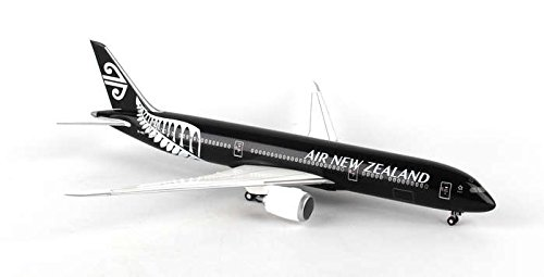 hg0694g-hogan-air-new-zealand-787-9-1-200-w-gear-no-stand-model-airplane
