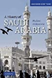 img - for By Madawi Al-Rasheed - A History of Saudi Arabia: 2nd (second) Edition book / textbook / text book