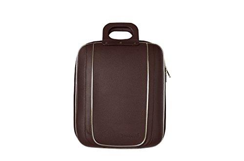 bombata-backpack-brown