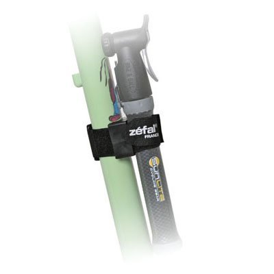 Zefal Doodad Plus Bicycle Pump Strap