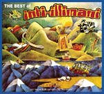 Image of Best of Inti-Illimani