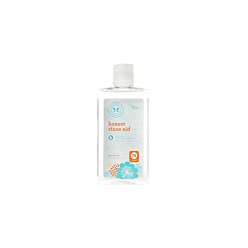 the-honest-company-honest-rinse-aid-free-clear-8-fl-oz