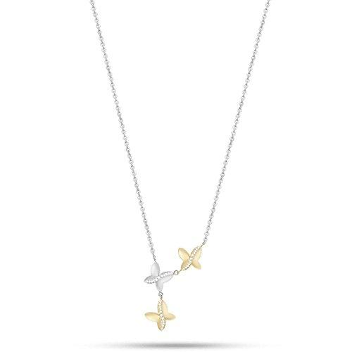 collier-femme-bijoux-morellato-rythme-casual-cod-saho04