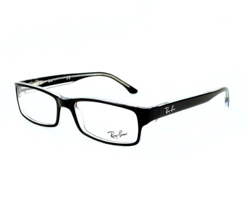 Glasses Frames Johannesburg : Unusual Items - Ray-Ban Glasses RX5114 optical frame for ...