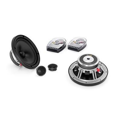 JL Audio C5-650 6-1/2