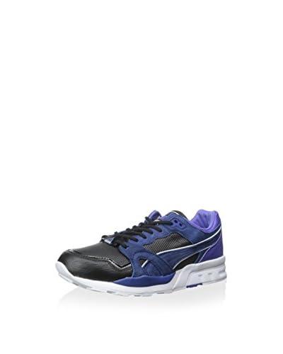 PUMA Women's Xt1+ Sneaker