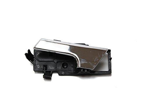 Genuine general motors left interior door handle for chevy for Genuine general motors parts