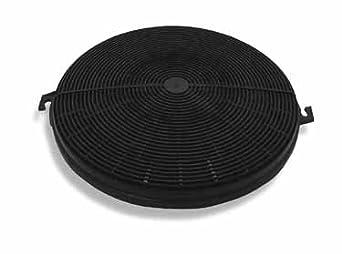 filtre charbon charbon pour hotte aspirante arthur. Black Bedroom Furniture Sets. Home Design Ideas