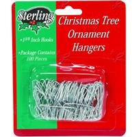 #!Cheap Sterling 100200 Ornament Hangers