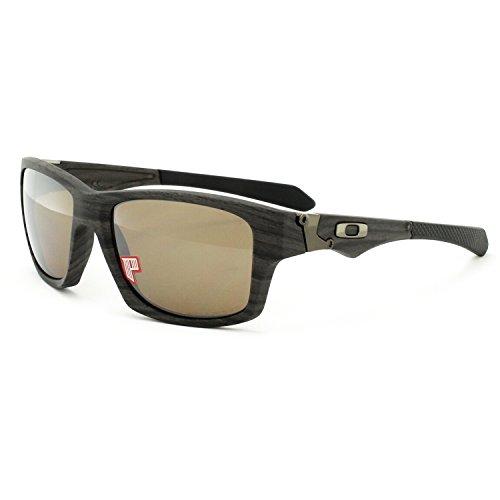 oakley jupiter squared sunglasses  oakley men\'s jupiter