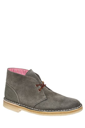 Men's Herschel Desert Ankle Boot