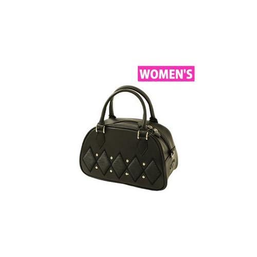 Callaway キャロウェイ Accessory Case Women's Style 10 JV
