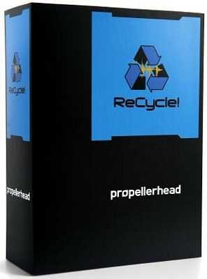 propellerhead-us920046-recycle-20