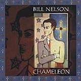 Chameleon by Nelson, Bill (2003-02-04)