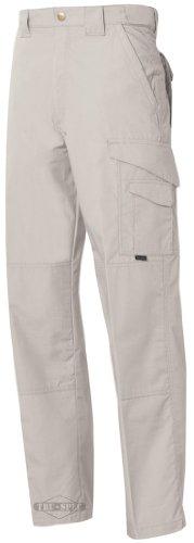 Tru-Spec 24/7 Pants Stone 44X34
