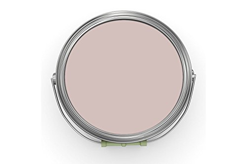 rose-autentico-vintage-furniture-paint-100ml
