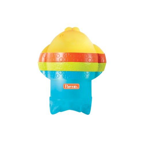Manhattan Toy Fishy Friends Splash N' Stack Cups