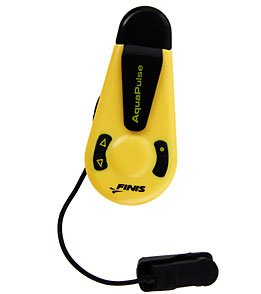 Cheap Finis AquaPulse Heart Rate Monitor: Heart Rate Monitors (1.05.038)