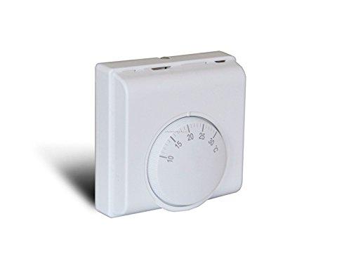 comput-herm-tr-de-010-thermostat-mecanique
