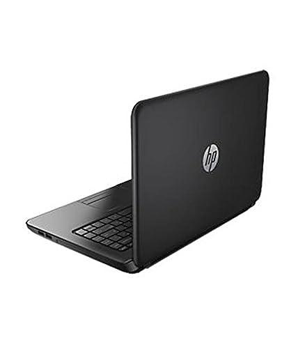 HP 240G3 M1V30PA Laptop