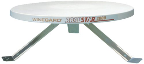 Winegard RS-2000 Roadstar Omnidirectional Antenna