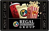 Regal-Entertainment-Group-Gift-Card