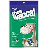 Drools Chewacca Dog Treats Real Chicken Sticks - Blueberry Flavour