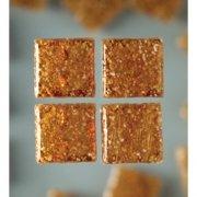 mosaixpro-bloques-de-vidrio-20-x-20-mm-200-g72-pcs-marron
